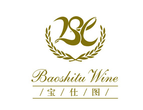 北京宝仕图国际酒业有限公司啤酒部