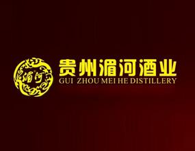 金湄河酒业有限公司