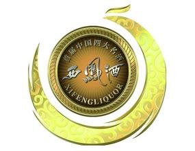 北京国典凤香贸易有限公司