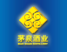 贵州茅泉酒业(集团)有限公司