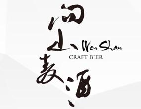 北京麦旗科技有限公司