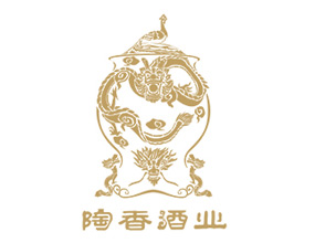 潮州市陶香酒类贸易有限公司