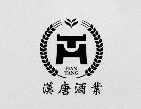 泸州市汉唐酒业有限公司