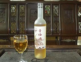 毓兴堂酒业