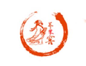湖北楊柳青酒業有限公司