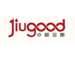 北京中藏金酿酒业有限公司