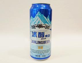 蓝羽啤酒销售有限公司