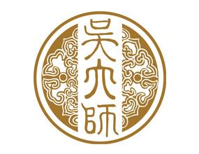 四川吴大师酒酒业有限公司