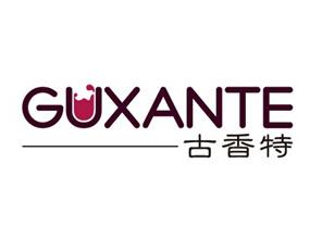 上海古香特進出口貿易有限公司