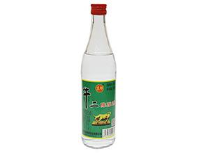 北京京城盛隆酒业有限公司