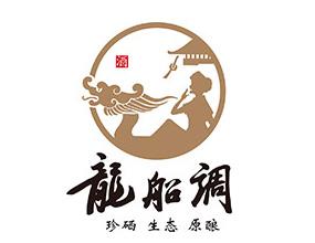 湖北龙船调酒业销售有限公司