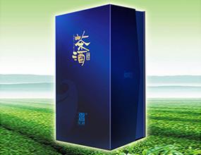重慶星湖泰樽酒業有限公司