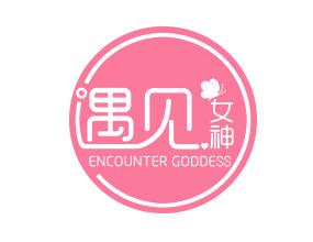 ��江遇�女神酒�I有限�任公司