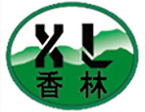 紹興香林果酒有限公司