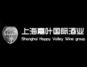 上海嘉葉國際貿易有限公司