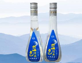 北京牛栏泉酒业有限责任公司