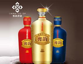 贵州窖韵酒业有限公司