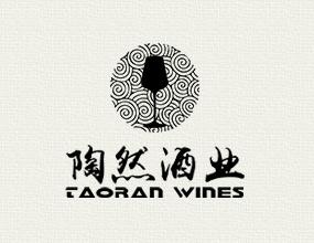 深圳市陶然酒业有限公司