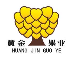 新疆黄金果业股份有限公司