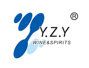 北京英之宇洋酒业贸易有限公司