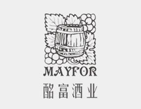 重庆酩富收支口商业无限公司