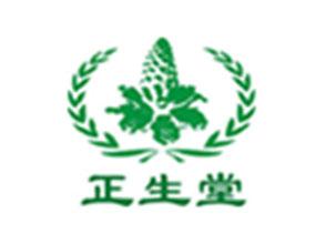 海南正生堂健康產業集團有限公司