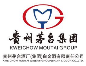 貴州茅臺酒廠集團技術開發公司貴州老窖酒