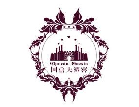 北京��信大酒窖酒�I股份有限公司
