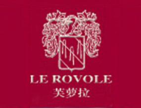 湖南芙蘿拉貿易有限公司