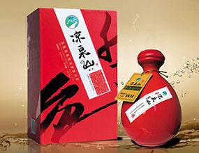 安徽�鋈�酒�I有限公司