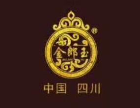 河南紫翔酒业有限公司