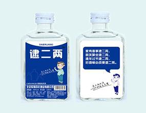 湖南秦窖酒业