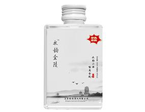 江苏君韵酒业有限公司