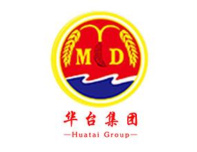 贵州华台酱酒集团有限公司