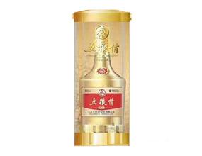 河南威燚宝商贸有限公司