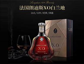 深圳云卡萨贸易有限公司