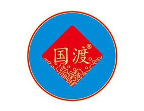 贵州省仁怀市茅台镇文兴酒厂
