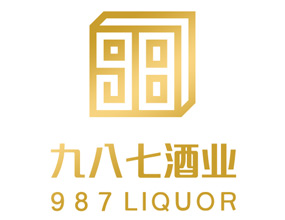 贵州陈酱九八七酒业有限公司