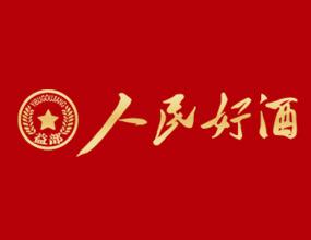 中国·岩搏酒业(集团)有限公司