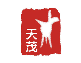 郑州天之茂酒业有限公司