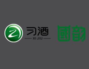 深圳市博海供应链管理有限公司