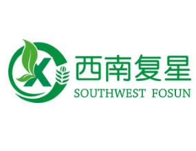 西南复星(北京)科技有限公司