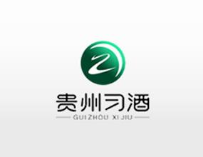 深圳市天字号酒业贸易有限公司