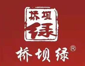 重庆市潼南区桥坝种植专业合作社