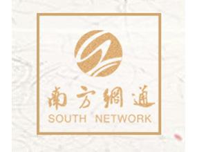漯河万康商贸有限公司