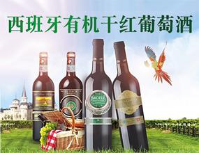 上海浞源国际贸易有限公司