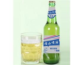 麦士伯啤酒(上海)有限公司