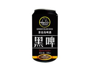 江苏海之恒酒业有限公司