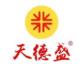 吉林粮食集团酿酒有限公司