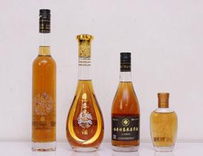 山东名流村酒业有限公司